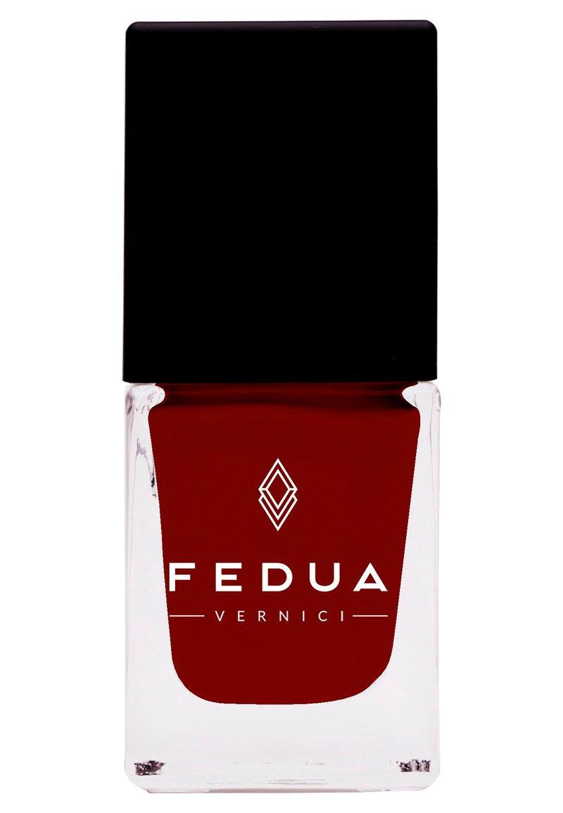 Fedua - NAIL POLISH GLASS - Nail polish - 1044 paris by night
