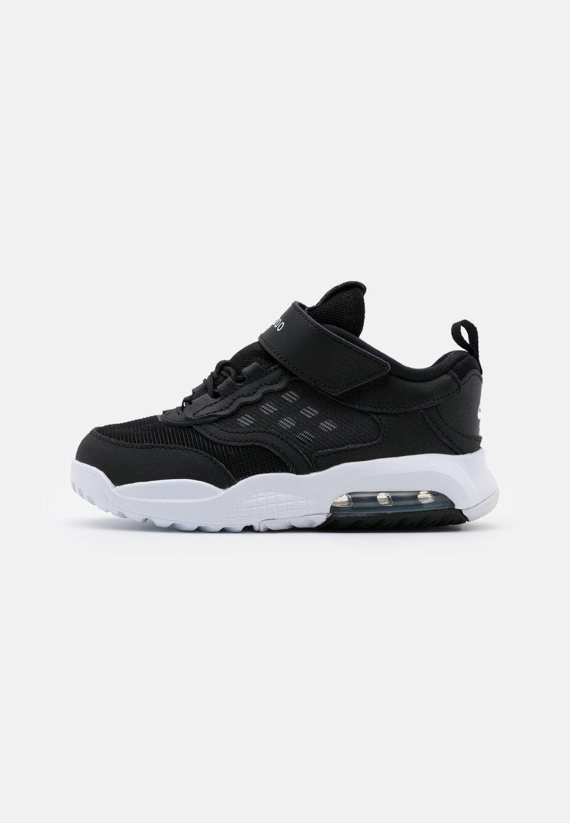 Jordan - MAX 200 UNISEX - Basketbalové boty - black/white