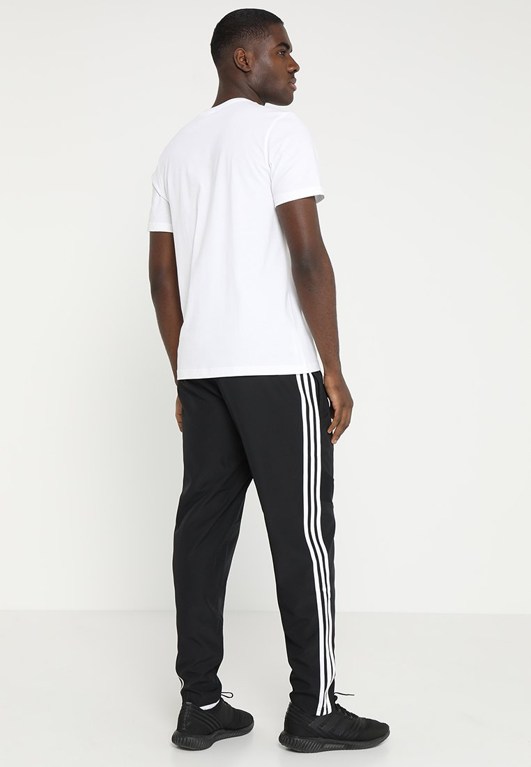 adidas Performance TIRO 19 - Pantalon de
