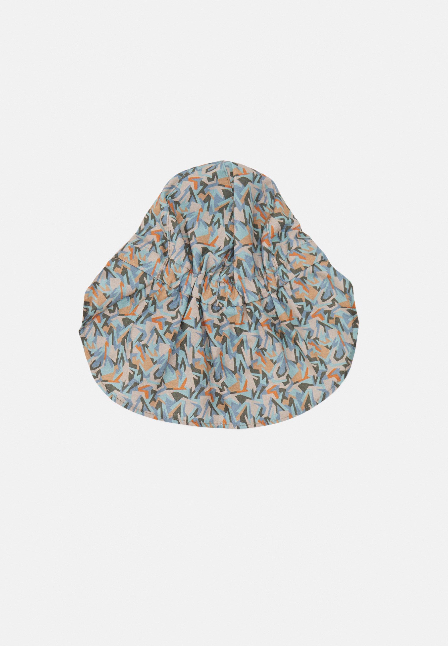 Kids KIDS UNISEX - Hat