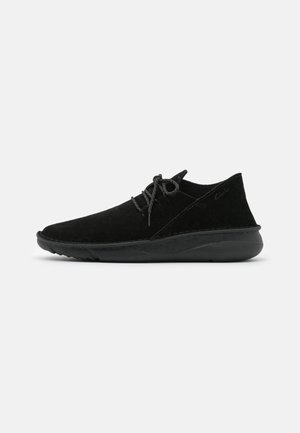 ORIGIN - Trainers - black