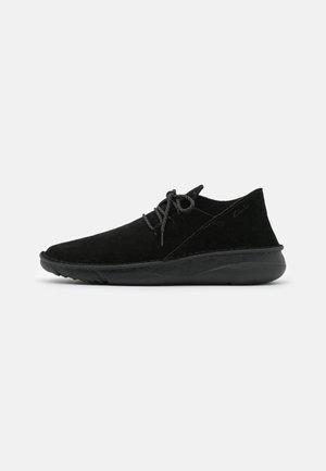 ORIGIN - Zapatillas - black