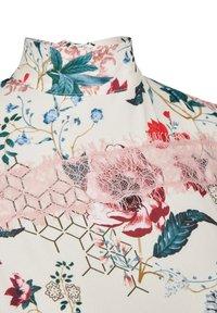 Nicowa - Day dress - weiã - 5