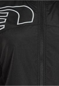 Newline - Sports jacket - black - 2