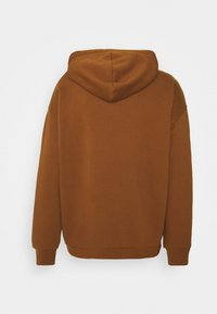 Pier One - Sweater - brown - 1