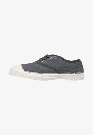 LACE - Sneakers basse - grey