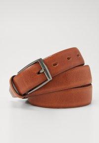 Lloyd Men's Belts - Pásek - whisky - 2