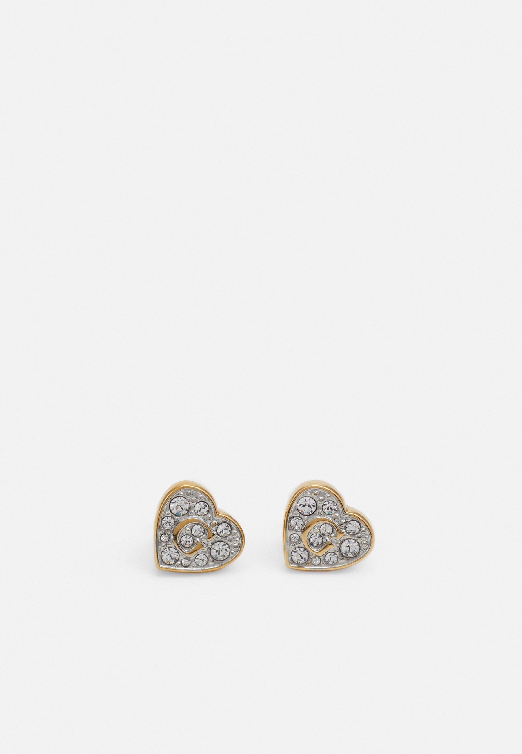 Women G SHINE - Earrings