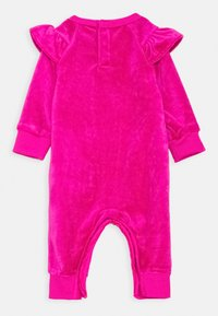 Converse - COVERALL - Jumpsuit - prime pink - 1