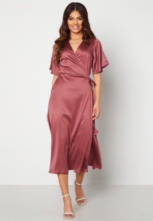 SCALA  - Cocktail dress / Party dress - mauve