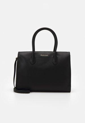 MEMENTO - Handbag - nero
