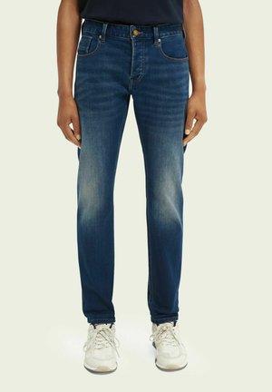 Jeans slim fit - blue future