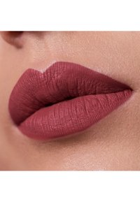 3ina - THE LONGWEAR LIPSTICK - Liquid lipstick - 254 brown - 1