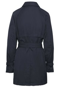 Geox - Trenchcoat - gothic blue - 1