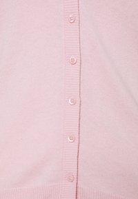 Esprit - Cardigan - light pink - 2