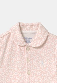 Polo Ralph Lauren - Polo shirt - pink/white - 2
