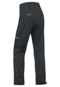 Gore Wear - ACTIVE  - Bukse - black - 1