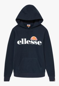 Ellesse - JERO - Hoodie - navy - 0