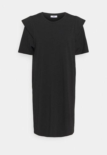 ONLROCKY SHORT DRESS