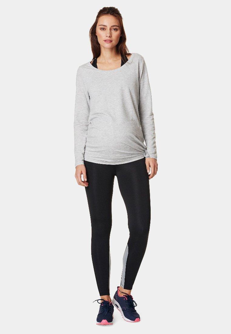 Damen FLEUR - Leggings - Hosen