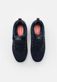 Dockers by Gerli - BALI - Sneakers - navy - 3
