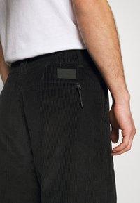 Calvin Klein Jeans - Chinos - black - 6