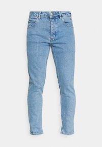 REY - Slim fit jeans - light blue denim