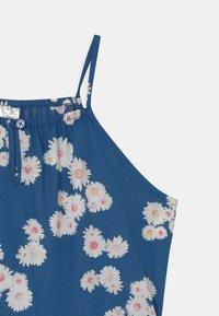 OshKosh - Maxi dress - blue - 2