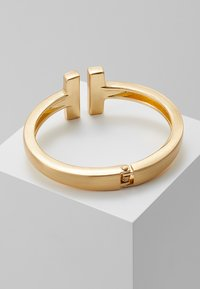sweet deluxe - TANDIL - Bracelet - gold-coloured - 2