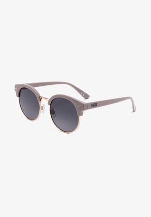 RAYS FOR DAZE  - Sunglasses - purple dove