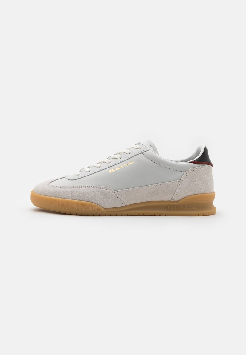 PS Paul Smith - DOVER - Trainers - white