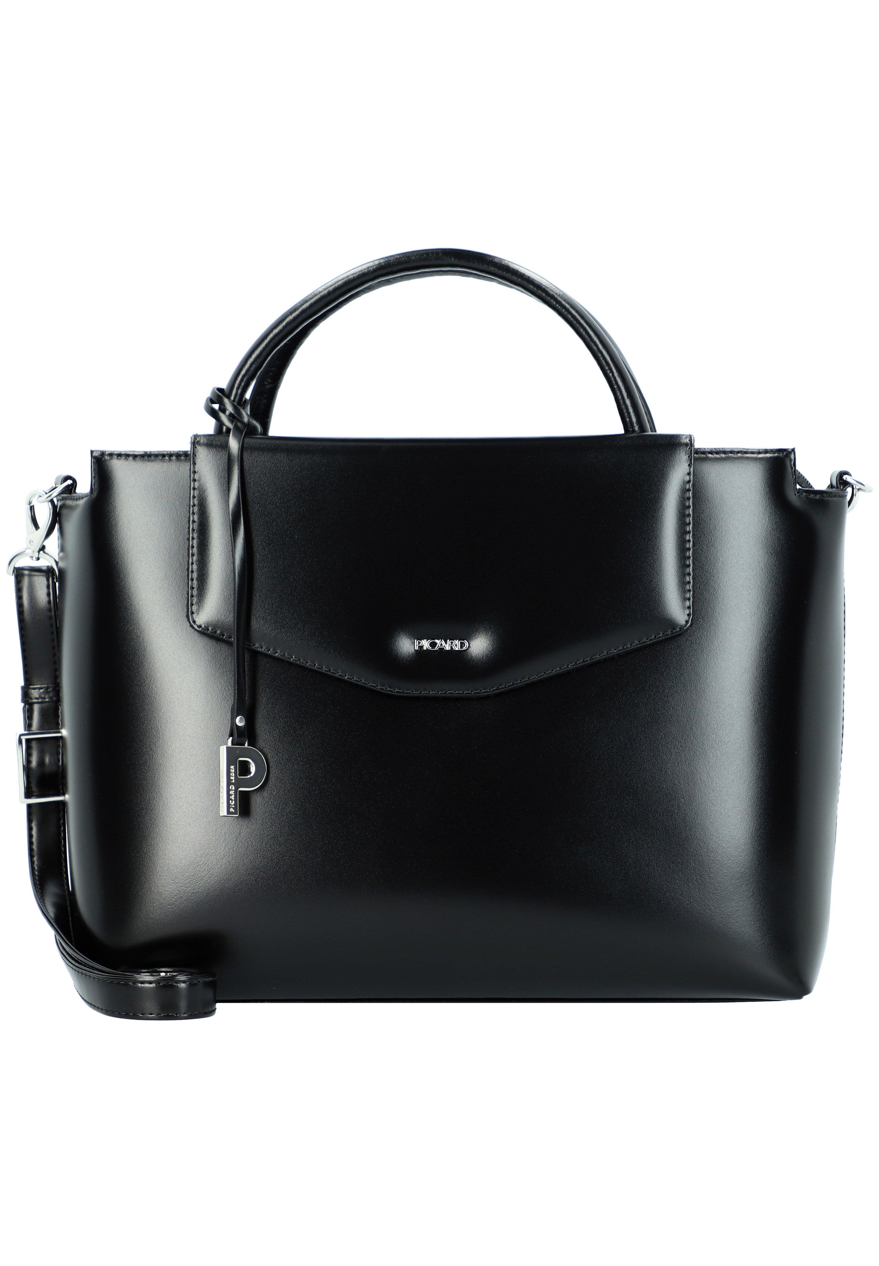 Damen BERLIN  - Handtasche