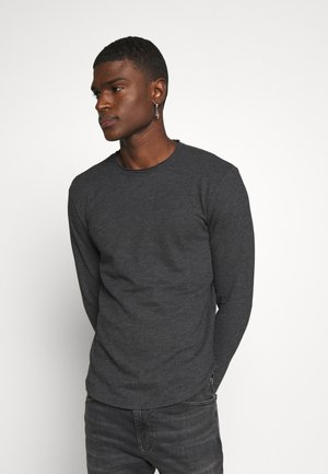 ONSNEWLAKE - Long sleeved top - black