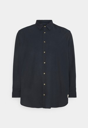 JORLENNY - Shirt - navy