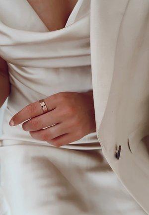 ELAN  - Ring - rose gold