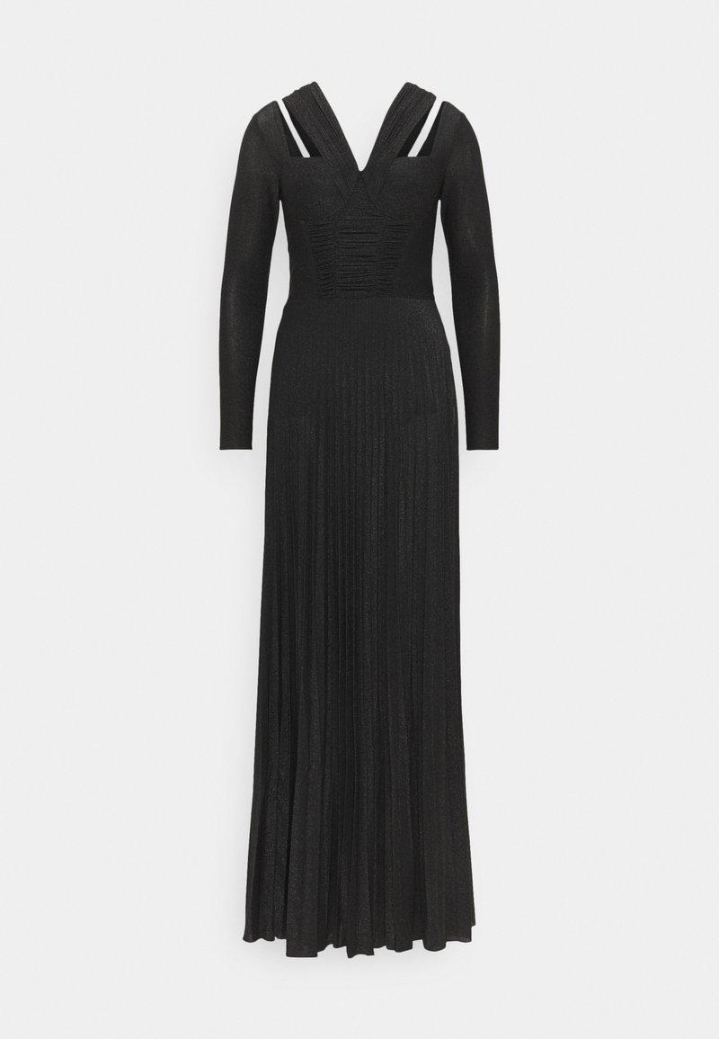 Elisabetta Franchi - Occasion wear - nero