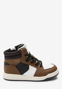 Next - High-top trainers - multi-coloured - 2
