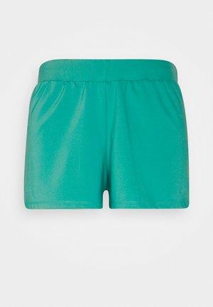 SANDY CREEK™ SHORT - Sports shorts - tropic water