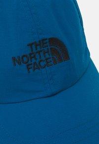 The North Face - HORIZON HAT UNISEX - Cap - moroccan blue - 4
