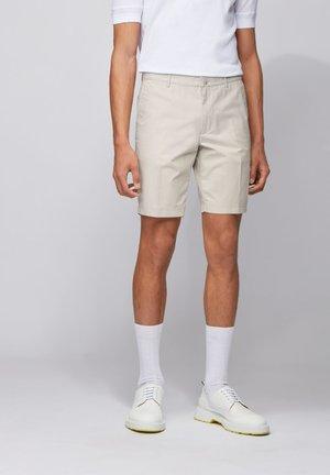 SLICE - Shorts - natural