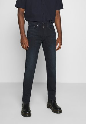 502™ TAPER - Jeans Straight Leg - blue ridge