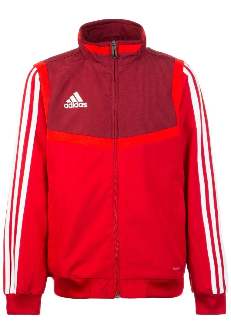 Adidas Performance Kinder Sport Jacken & Westen für Spaß am