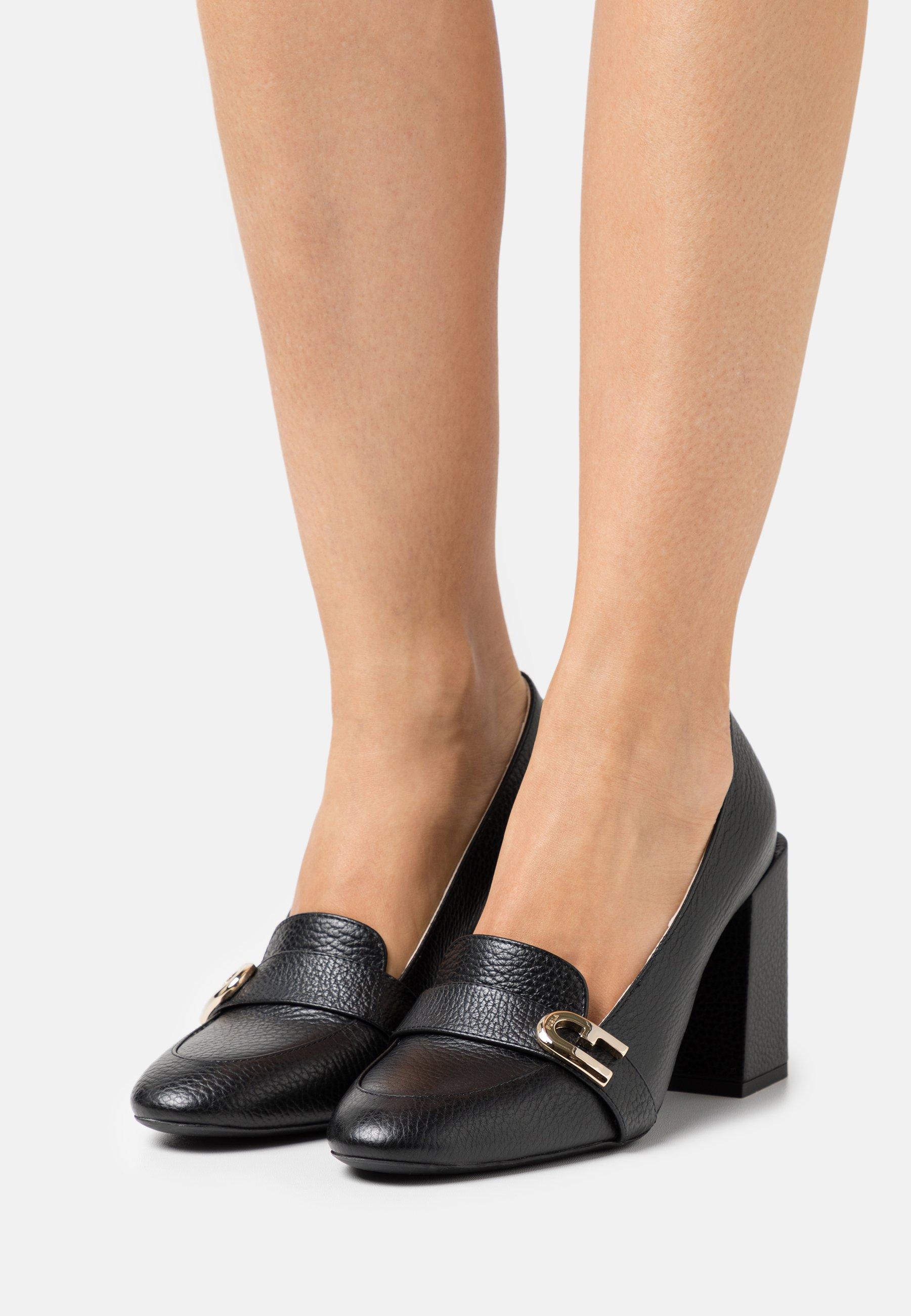 Women 1927 DECOLLETE'  - Classic heels