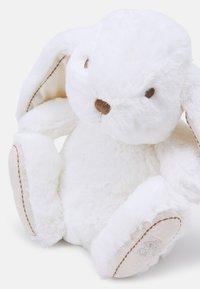 Tartine et Chocolat - SOFT TOY UNISEX - Cuddly toy - écru/ivory - 2