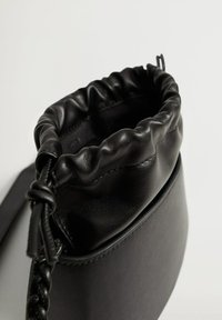 Mango - EDAN - Across body bag - noir - 4