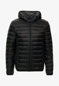 Schott - SILVERADO - Down jacket - noir - 5