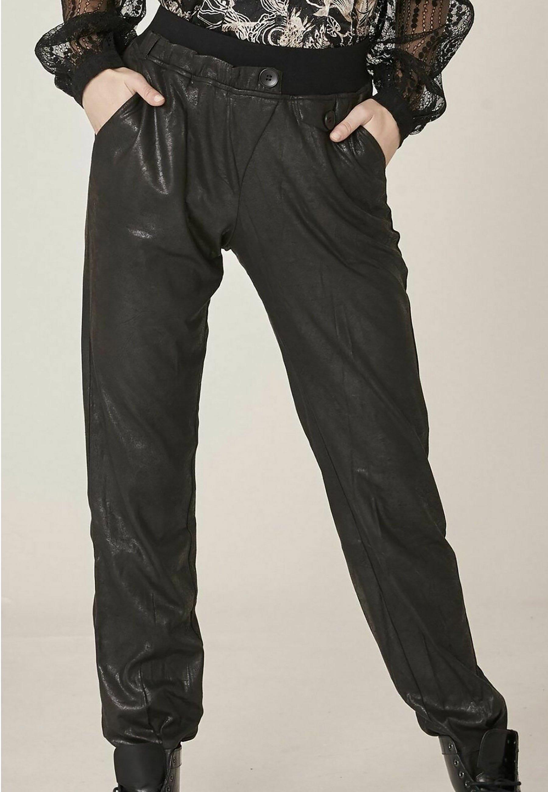 Mujer INA - Pantalones deportivos