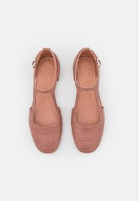 MAX&Co. - MIA - Instappers - powder pink - 5