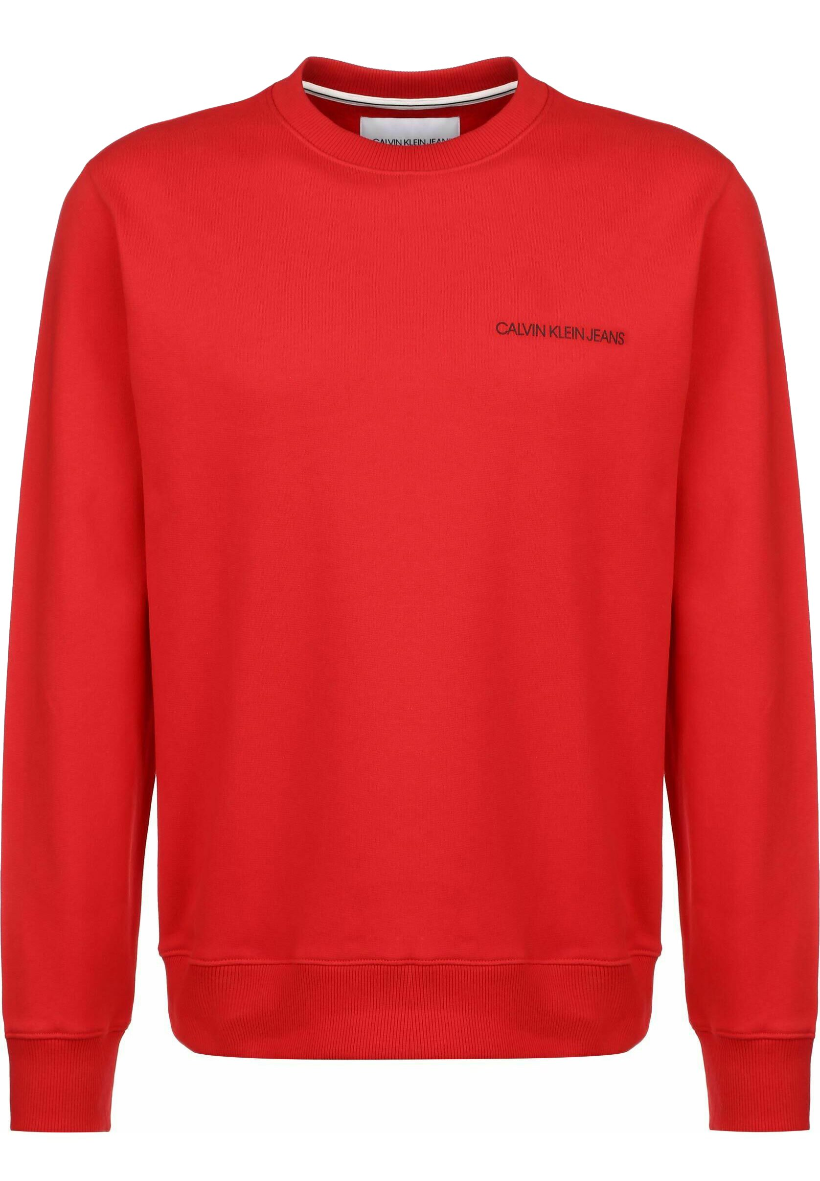 Homme MONOGRAM  - Sweatshirt