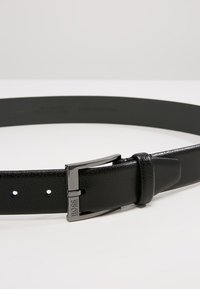 BOSS - ELLOY - Riem - black - 4